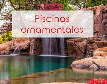 Inicio piscinas-ornamentales