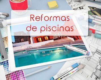 Inicio reformas-de-piscinas