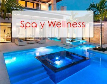 Inicio spa-wellness