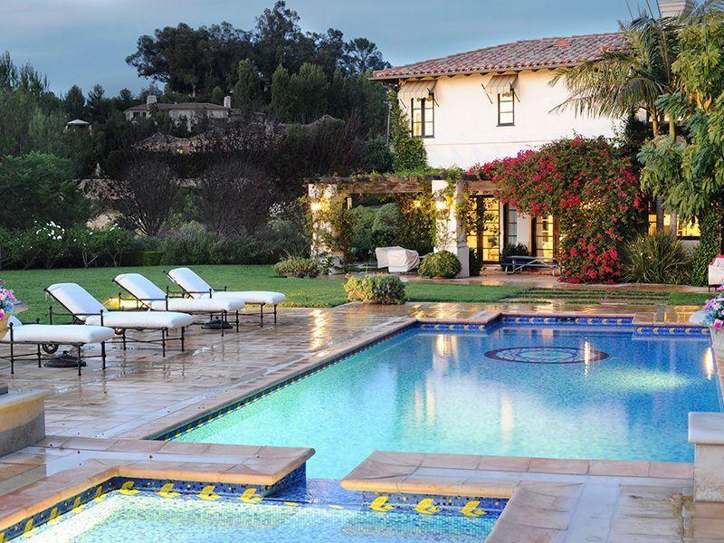 Construcción de piscinas en Villanueva del Duque img_duplicadas03