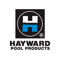 Inicio logo-hayward