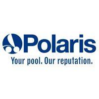 Inicio logo-polaris