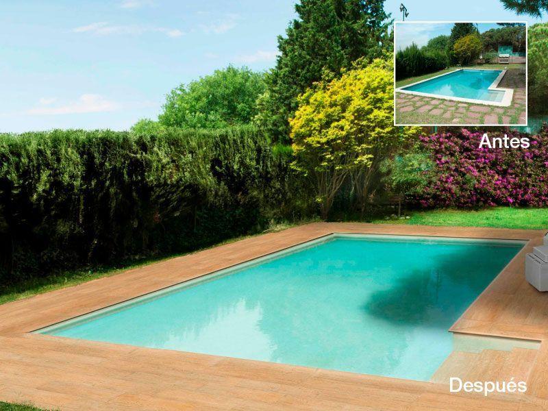 Piscinas piscinas01