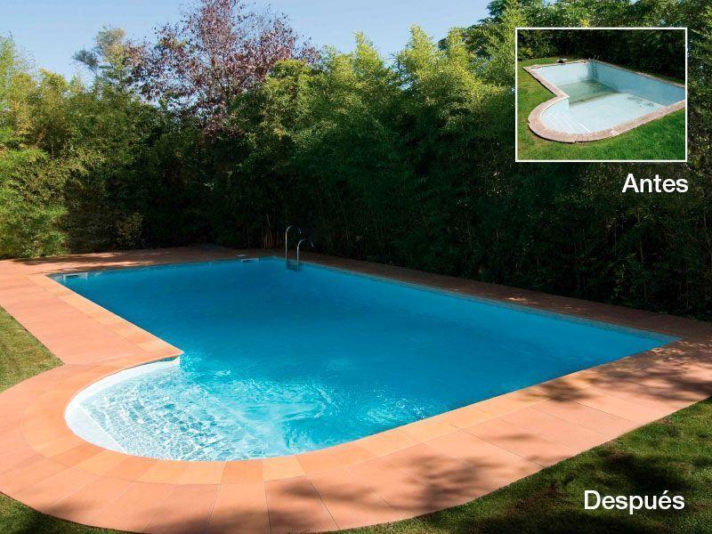 Piscinas piscinas02