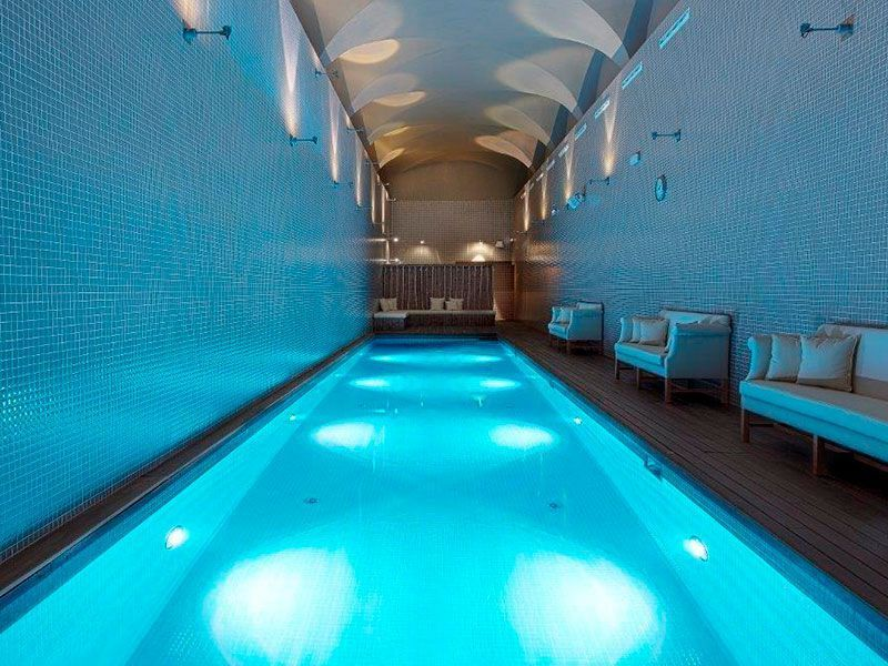 Piscinas piscinas03
