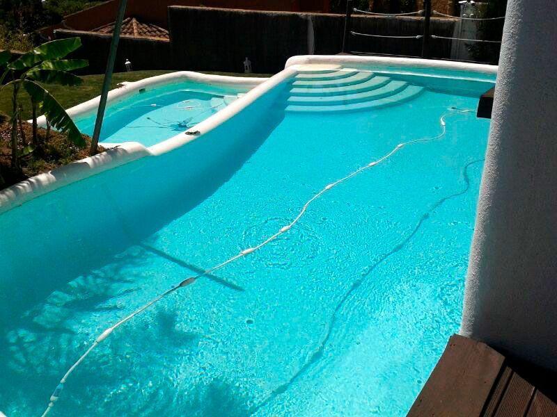 Piscinas piscinas05