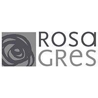 logo-rosa-gres