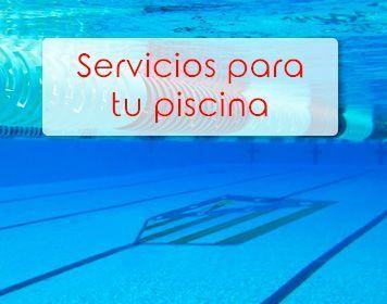 Inicio servicios-para-tu-piscina01