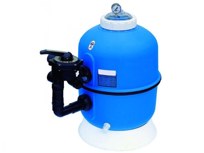 Mantenimiento de la arena del filtro de la piscina mantenimiento-de-la-arena-del-filtro-de-la-piscina