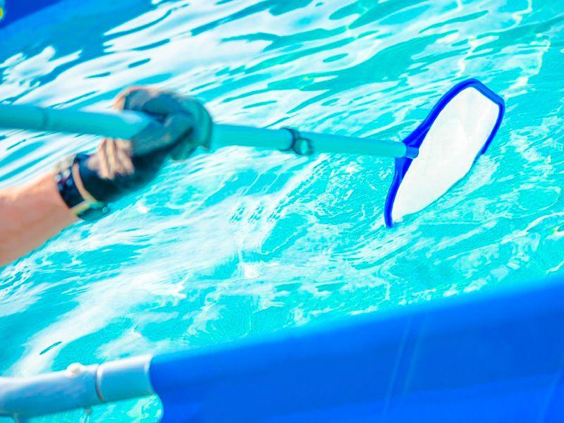 5 errores en el cuidado de la piscina 5-errores-en-el-cuidado-de-la-piscina
