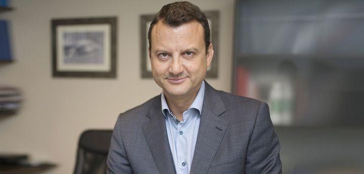 Entrevista a Víctor Martínez Marín, director general GRUPO QP imagen_entrevista_1