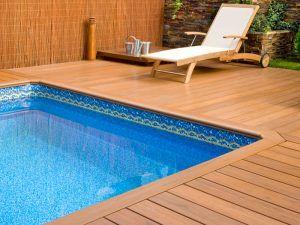 ¿Cómo poner a punto nuestra piscina en primavera?