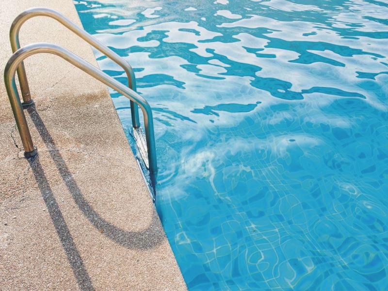 5 pasos claves sobre cómo preparar la piscina para el verano 5-Pasos-claves-sobre-cómo-preparar-la-piscina-para-el-verano