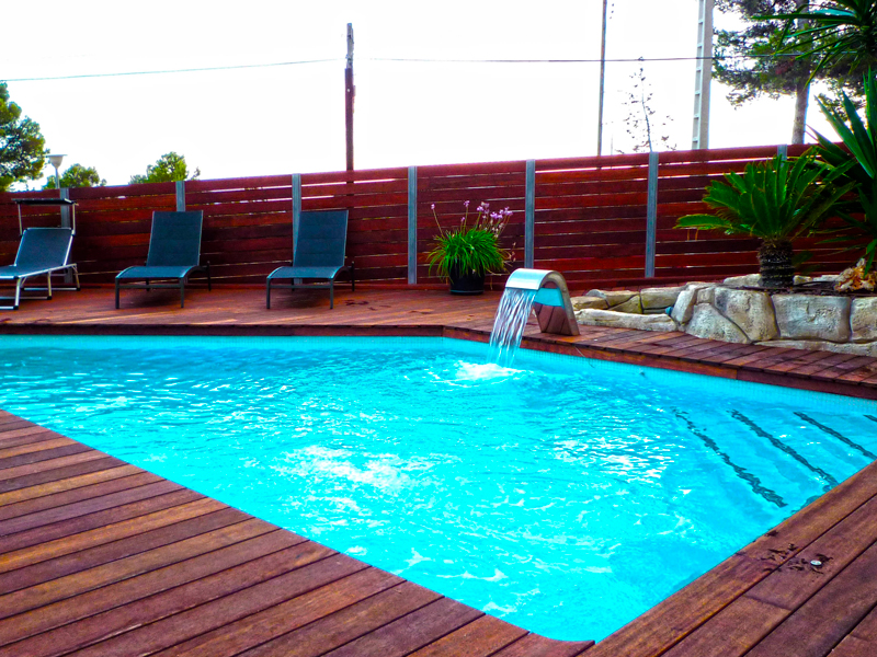 9 trucos para tener tu piscina siempre a punto 9-trucos-para-tener-tu-piscina-siempre-a-punto