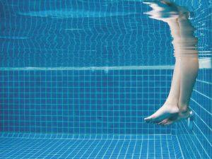 Piscina de cloro vs piscina de sal