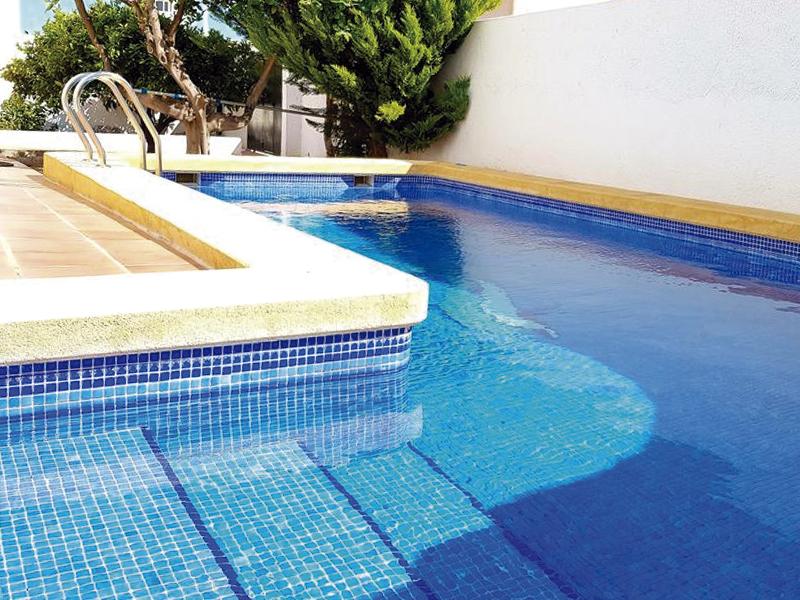 ¿Cómo poner a punto nuestra piscina en primavera? Cómo-poner-a-punto-nuestra-piscina-en-primavera